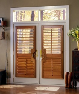 Denvers Largest Selection Of Plantation Shutters