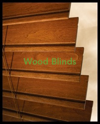 Wood_Blinds.jpg