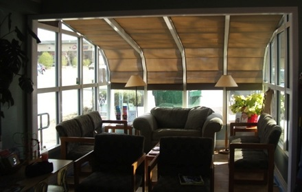 sunroom-screen-shade-interior.jpg