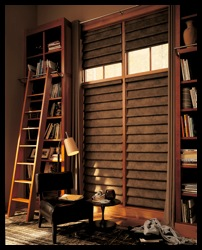 Hunter_Douglas_Vignette_Roman_Shades_in_Denver.jpg