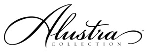 Hunter_Douglas_Alustra_Collection.jpg